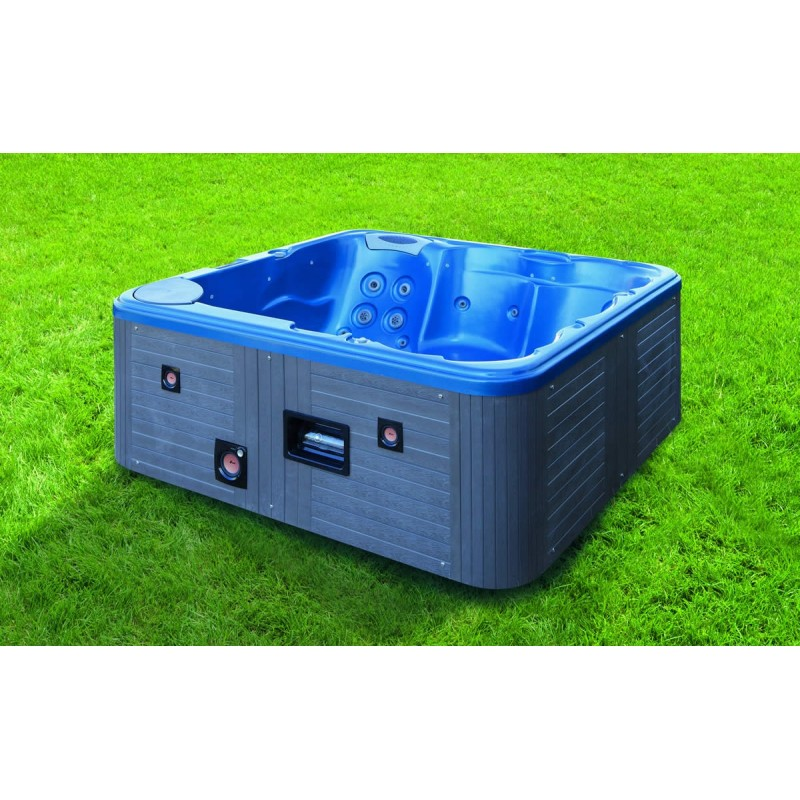 mini-piscina-paipi-ii